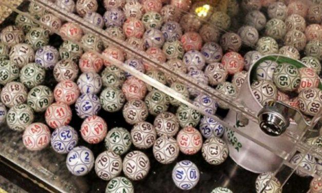 Se inicia la negociación del convenio de juegos colectivos de dinero y azar de Madrid