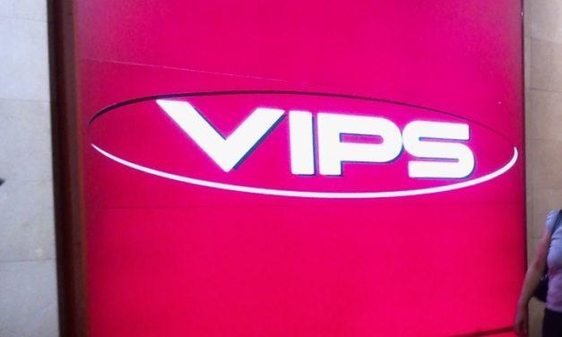 UGT mantiene su porcentaje y obtiene 91 delegados nuevos en el Grupo Vips de Madrid