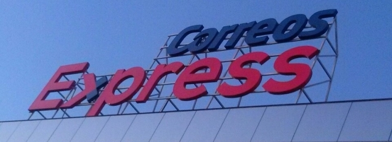 UGT vuelve a ganar las elecciones sindicales en Correos Express