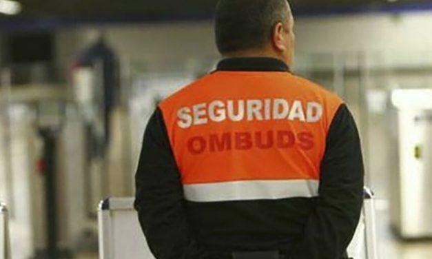 Ombuds reduce de 8.000 a 4.500 personas su plantilla por la pérdida de contratos
