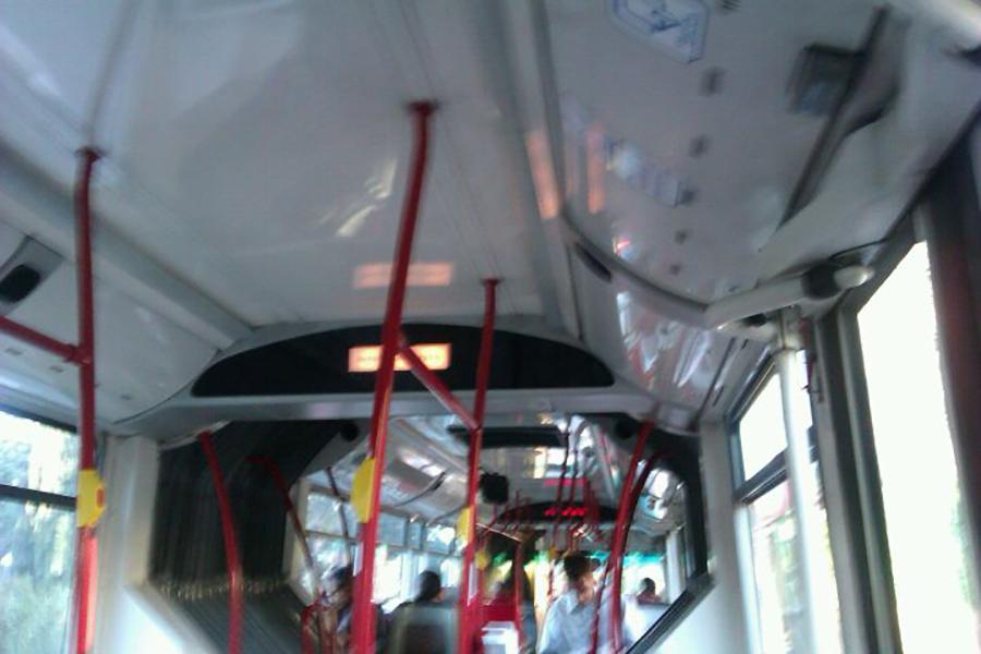 FORMACION | Cursos de conductores para la convocatoria 2021 de la EMT
